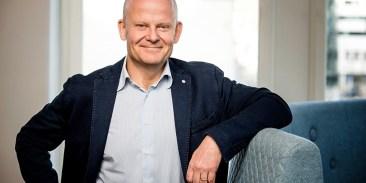 SBAB utsedd till Sveriges fjärde bästa arbetsplats 1