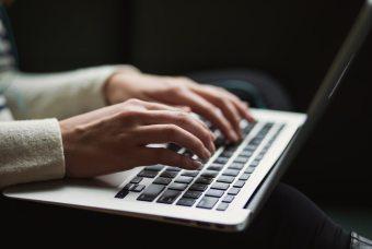 Attacker med epost mot företag ökar stort 1