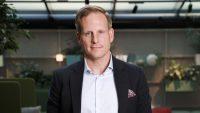 Avanades expert: Därför missar svenska företag möjligheterna med digitaliseringen
