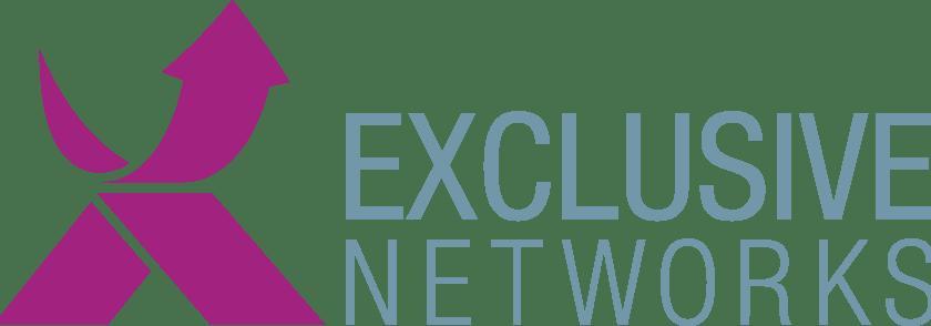 Exclusive Networks välkomnar Secure IT en spännande helsvensk leverantör inom mätbar cybersäkerhet