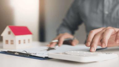 Corona orsakar ekonomiska problem för bostadsrättsföreningar 1