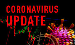 Check Point: Cyberattacker relaterade till corona ökar med 30 procent