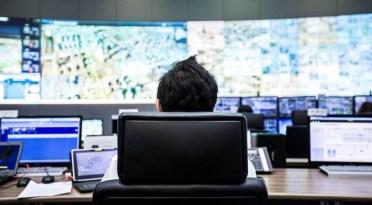Cisco vill slå ned långlivade säkerhetsmyter i ny rapport 1