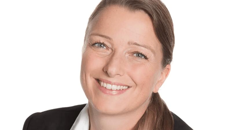 Mindmove/ Jennica Lenning – Ny leverantör på arbetsplatsenifokus.se