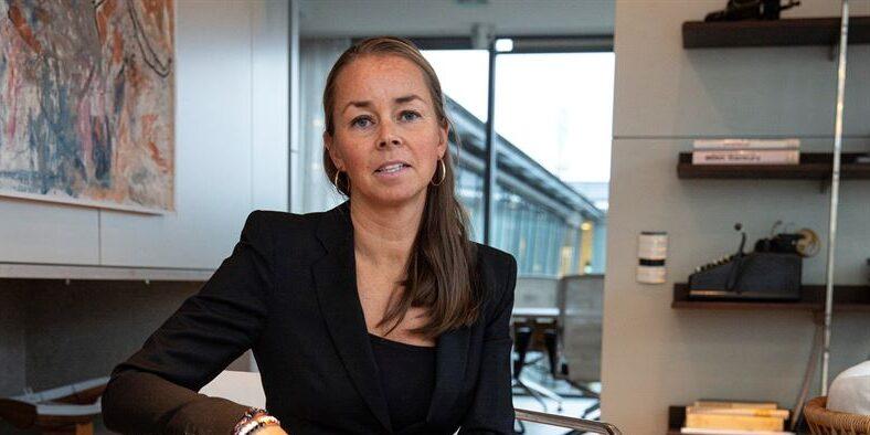 EY är den tredje mest populära arbetsgivaren i Norden