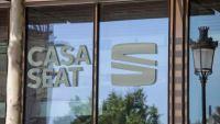 CASA SEAT öppnar sina dörrar för världen