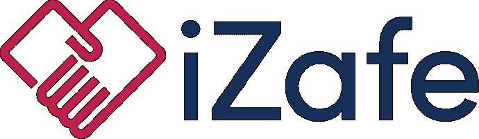 AddSecure förvärvar iZafe AB från iZafe Group