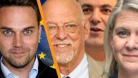 Lån till företagen via preferensaktie räddar småföretag, och löser Sveriges konflikt med EU