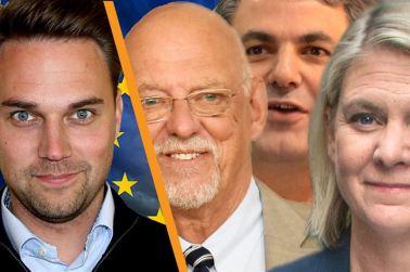 Lån till företagen via preferensaktie räddar småföretag, och löser Sveriges konflikt med EU 1