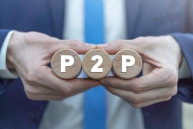 P2P-långivaren Fixura väljer Mambus molnbaserade bankplattform för att skala upp och utveckla sin marknad i Norden 1
