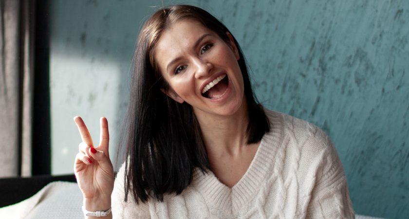 Trendbrott: Flest kvinnor bland Sveriges mest rekommenderade mäklare