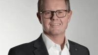 Gunnebo tar nästa steg i transformationen – den svenska verksamheten för Gateway avyttrad