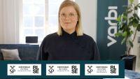 Allt fler kräver ISO-certifierade SaaS-leverantörer