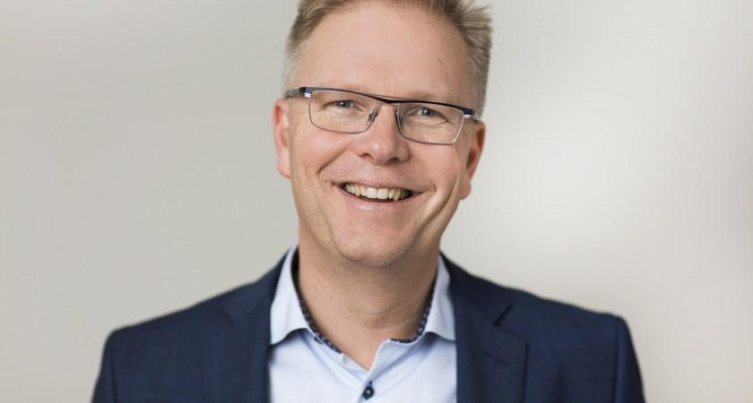 Sparbanken Skåne uppdaterar MTN-program och program för säkerställda obligationer samt offentliggör prospekt