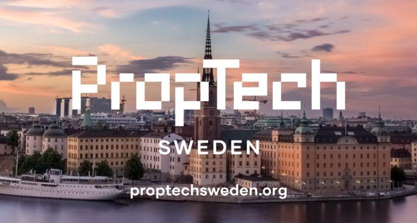PropTech Sweden rekryterar tungviktare till ordförandeposten