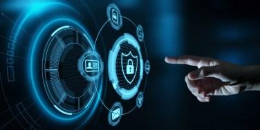 Datadioder ökar cybersäkerheten för banker 1