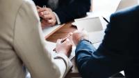 Axactor Sverige säkrar ännu en svensk bank