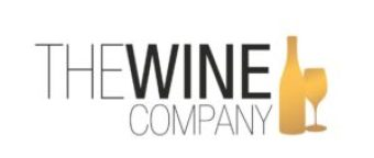 Oväntade vin- och matkombinationer till hösten 2
