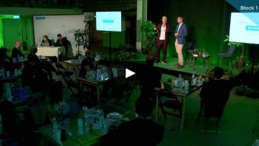 Med Nordic Buildtech tar vi ett rejält språng tillsammans 1