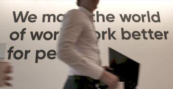"""ServiceNow presenterar nya lösningar för """"coronaekonomin"""" 1"""