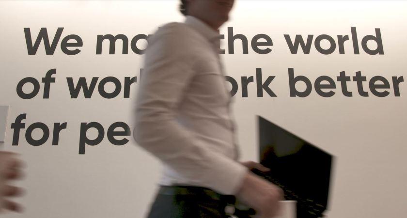 """ServiceNow presenterar nya lösningar för """"coronaekonomin"""""""