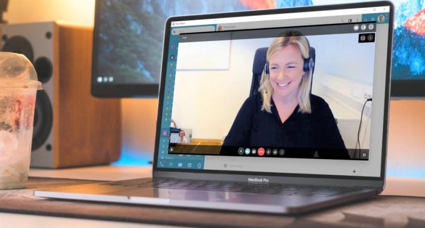 Blir du trött av videokonferenser? Då är du inte ensam.