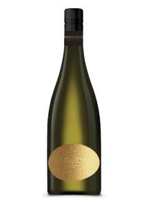 Stoneleigh lanserar premiumvinet Icon Chardonnay 2019 1
