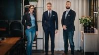 Nordlo vinner upphandling för Glimstedt