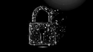 Framtidsspaning – cyberangrepp allt lömskare och seriösa tjänster blir täckmantel 1