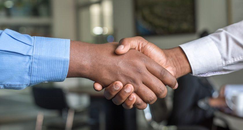 Quickbit ingår avtal med SafeCharge – ny inlösenpartner