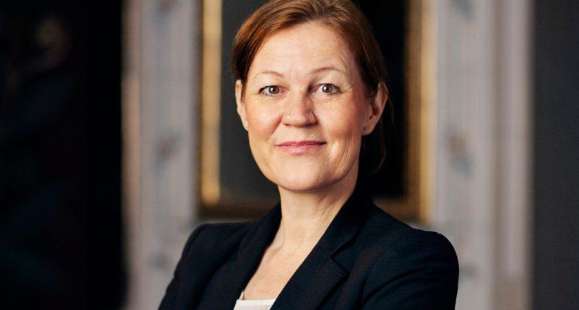 Så vill Visa hjälpa svenska småföretag under coronapandemin – lanserar nytt initiativ