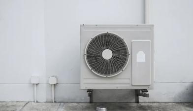 Varmepumpen – en billigere løsning, for både dig og klimaet 1