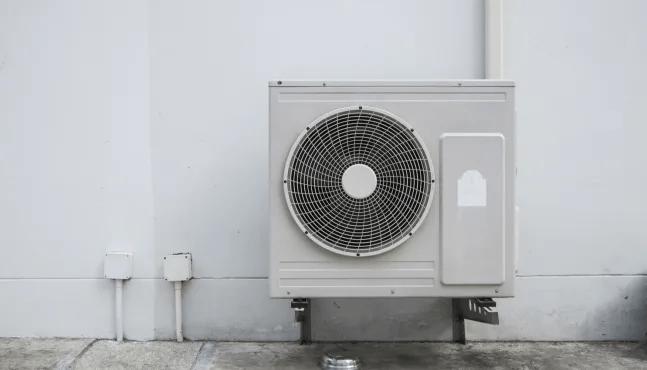 Varmepumpen – en billigere løsning, for både dig og klimaet