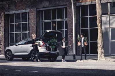 Unga svenskar halkar efter i bilekonomi - Så tar du kontroll över kostnaderna 1