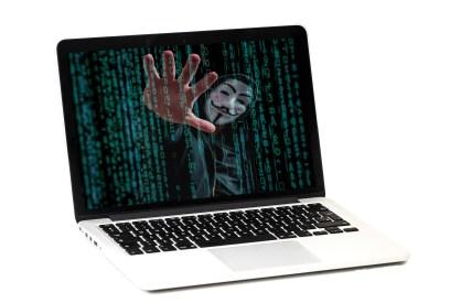 Kaspersky presenterar prognos för cyberattacker mot finansiella organisationer 1