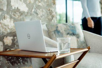 Citrix spår sju IT-säkerhetstrender för 2021 1