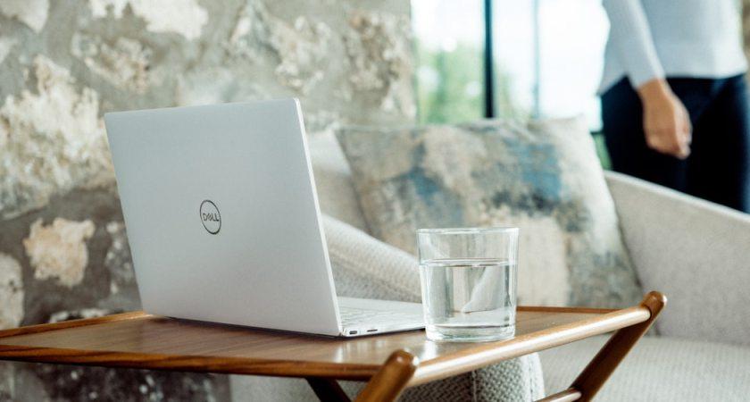 Citrix spår sju IT-säkerhetstrender för 2021