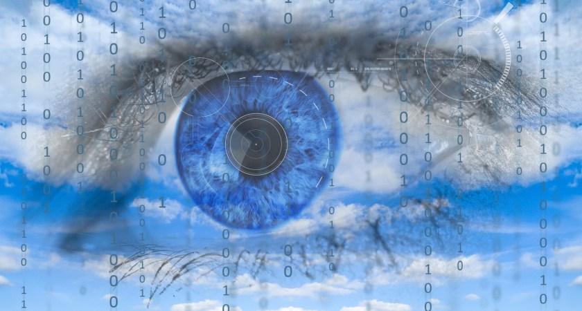 Cyberspionage träder fram ur skuggorna och in i rampljuset