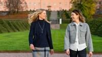 Konsultbolaget Complyit stöttar Uppsalaföretag