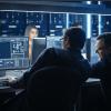 NTT erbjuder cyberhotssensor efter SolarWinds-attacker 4