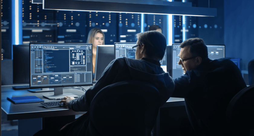 NTT erbjuder cyberhotssensor efter SolarWinds-attacker