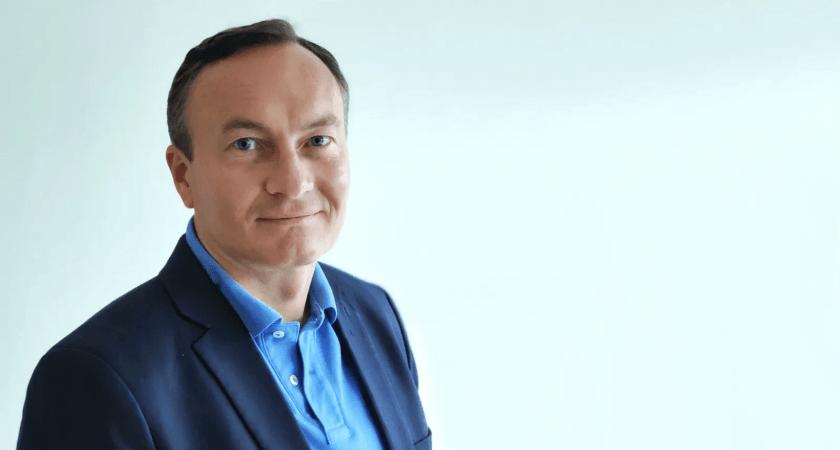 Ny AI-tjänst hjälper svenska företag undvika Brexit-byråkrati