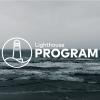 15 lovande nordiska och baltiska tech-startups blir del av Mastercard Lighthouse FINITIV våren 2021