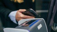 Ny undersökning visar: Intresset för fondrobotar fortsätter öka