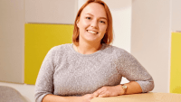 Startups får stöd i att utveckla teamet för mer framgång