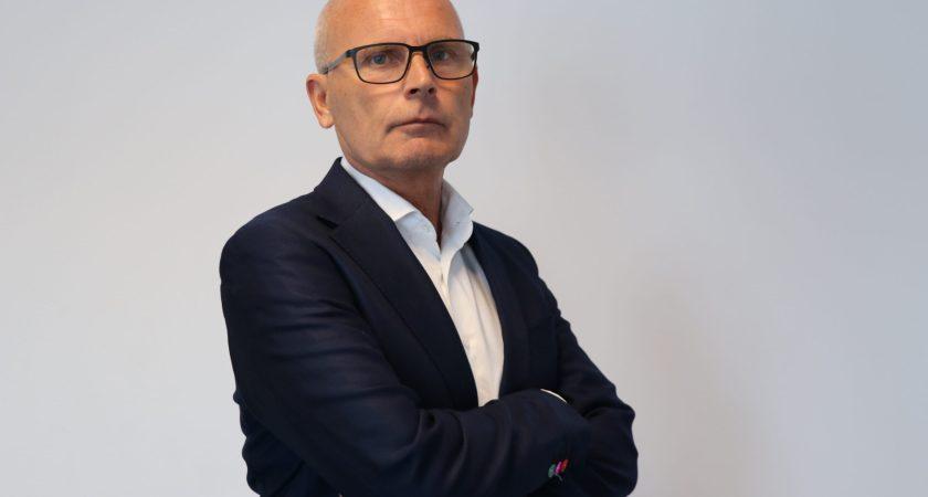 Nya nyckeltal ökar värdet på Sveriges it-investeringar med 50 procent