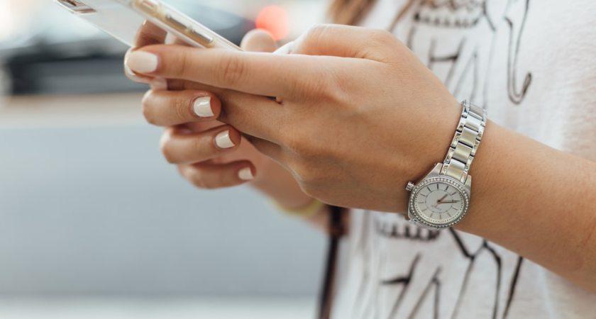 Svea och Mobile Interaction i nytt samarbete