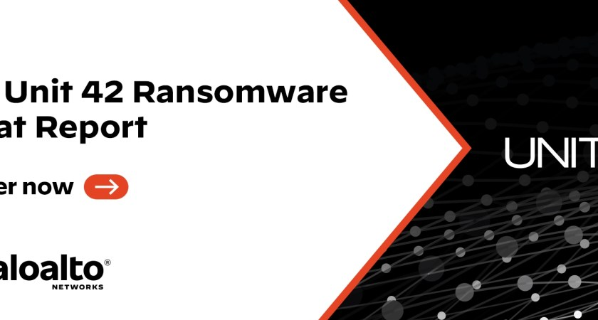 Reduce Your Ransomware Risk, Immediately