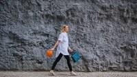 Valutahandel.se intervjuar Lovisa: Vill se en jämställd fastighetsbransch