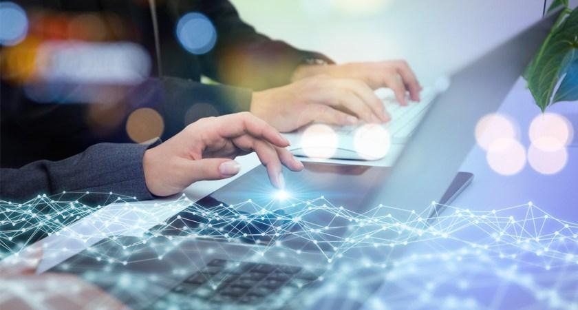 Check Point varnar: Kalla kriget återkommer 2020 – nu i IT-världen
